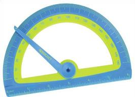 Geometry clipart protractor Tags: Free protractor Clipart Protractor