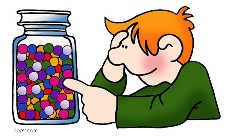 Graph clipart probability and statistics Statistics Clip Clipart – and