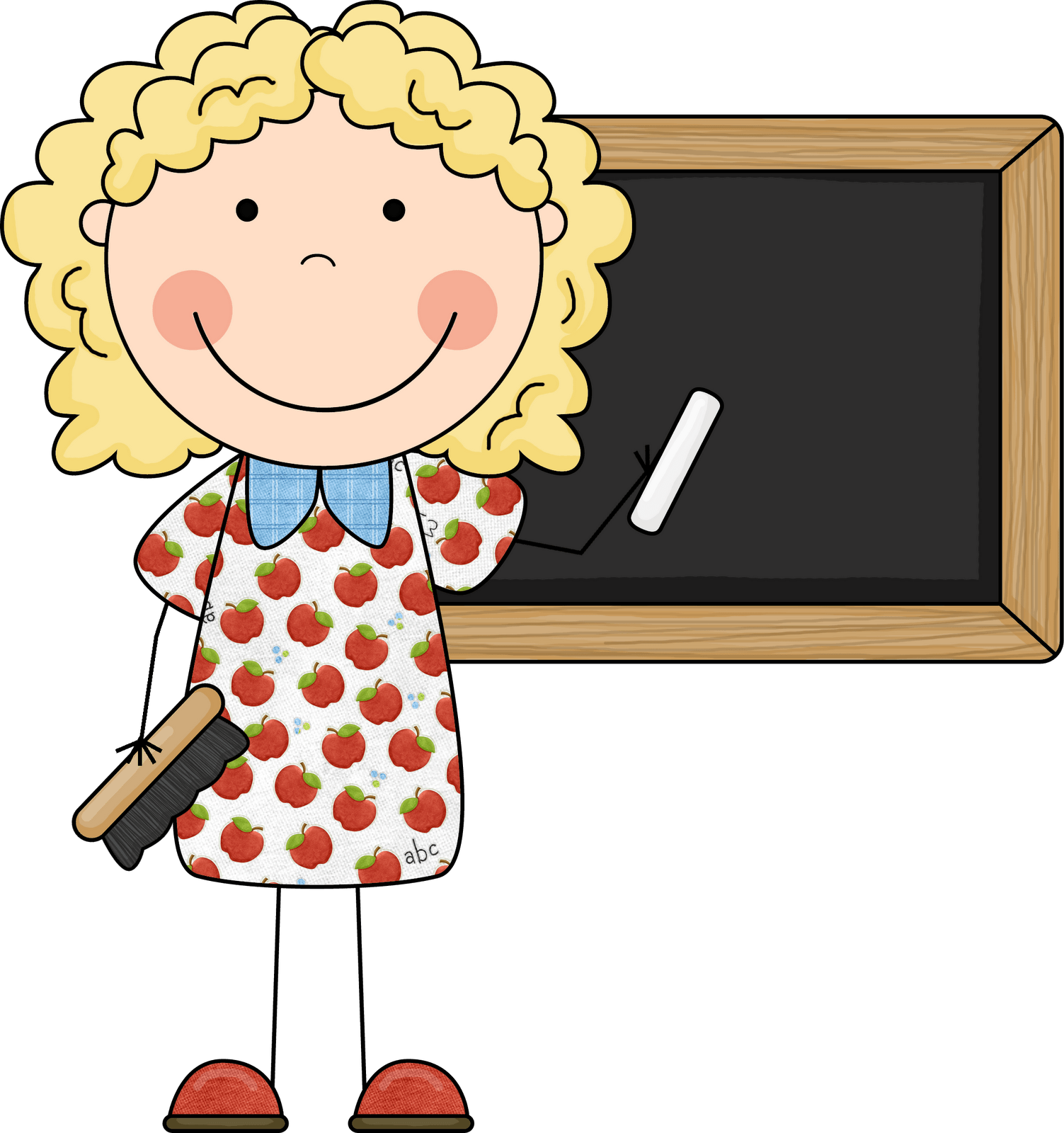 Geometry clipart teacher Clipart Collection Save Clipart of