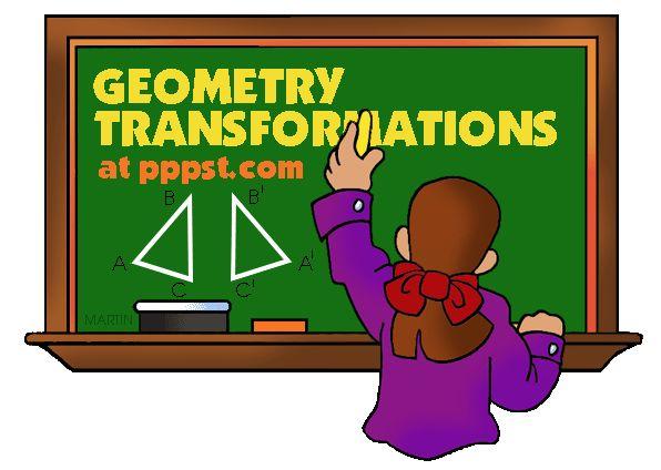 Geometry clipart teacher Geometry Geometry on Pinterest on