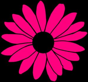 Gerbera clipart sunflower Daisy daisy Collection  Beautiful
