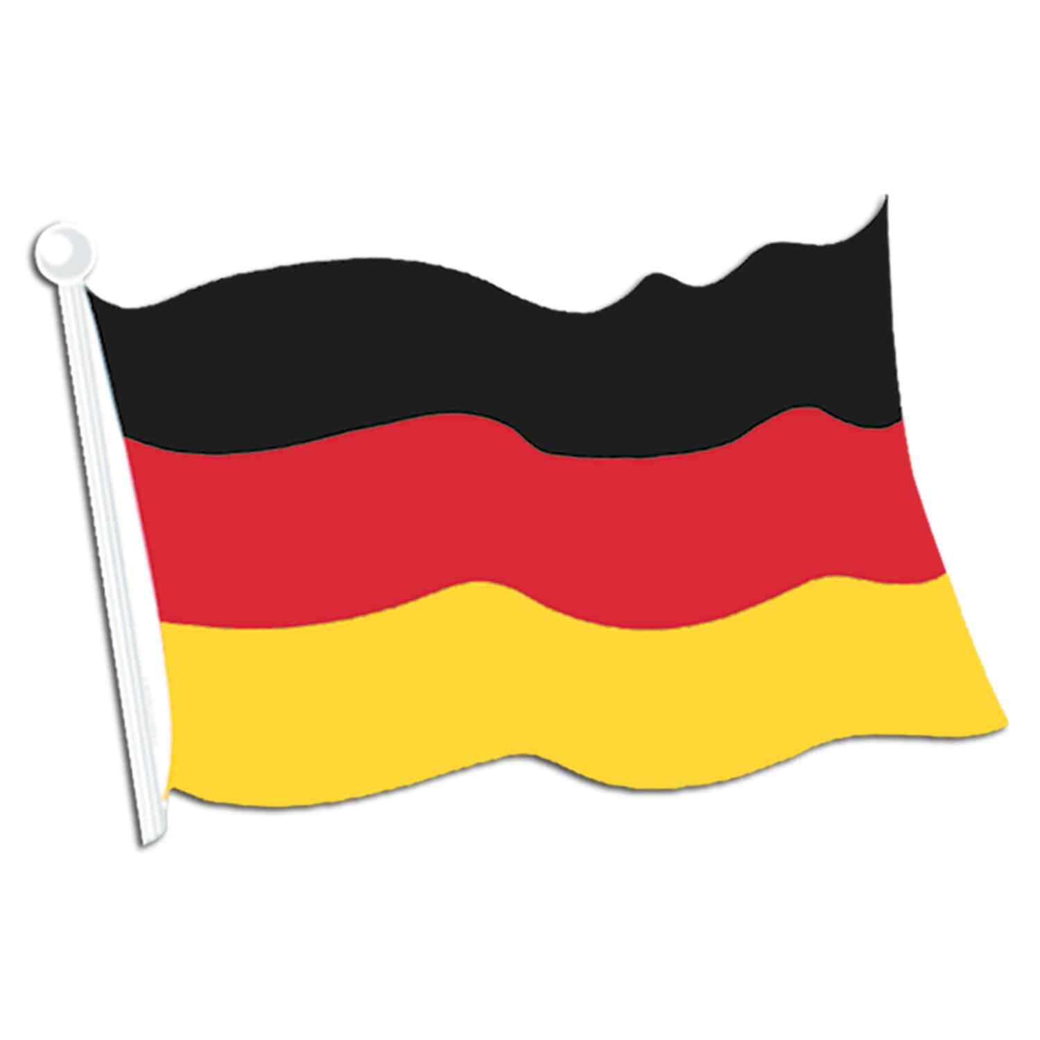 Germany clipart Germany clipart collection Clipart Savoronmorehead