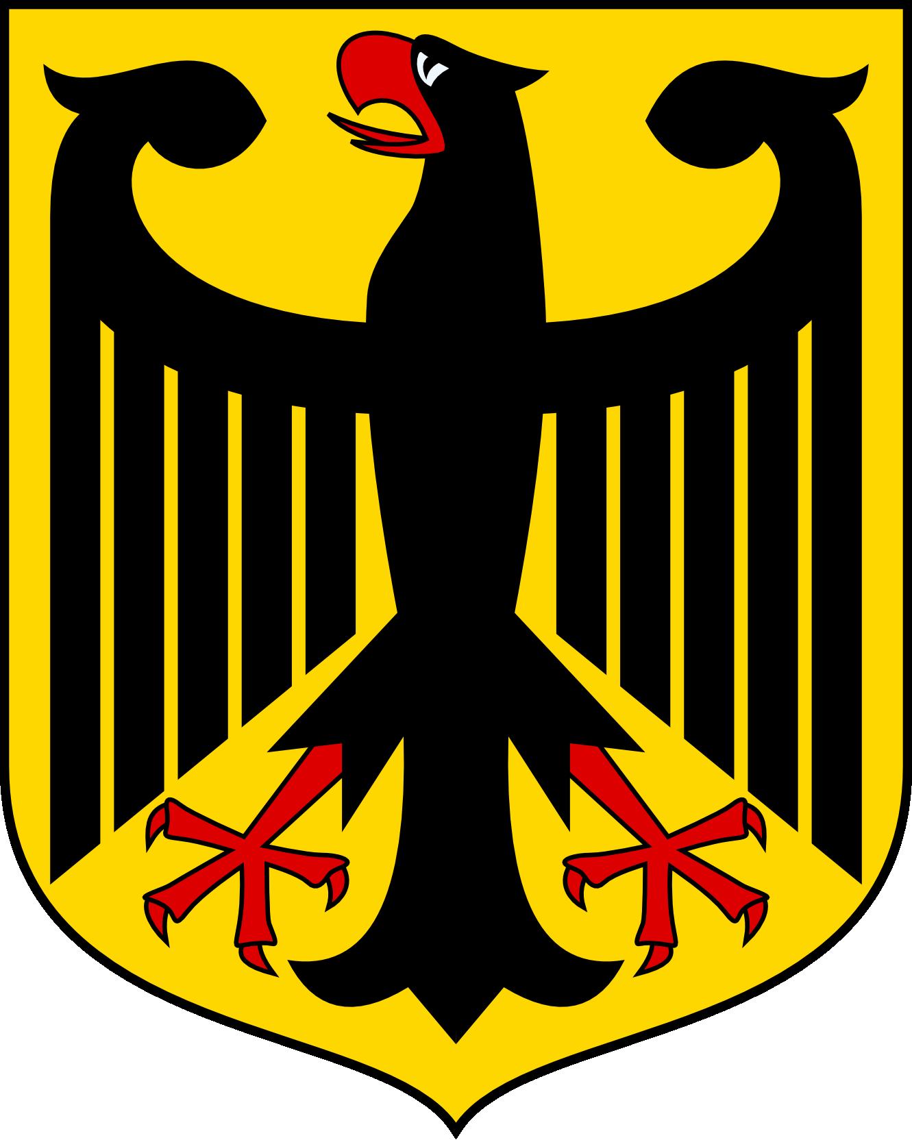 German clipart Art clip clip Clipart Germany