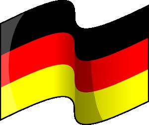 German clipart Clipart Art Clip Clipart Free