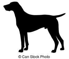 German Shorthaired Pointer clipart And pointer German German German