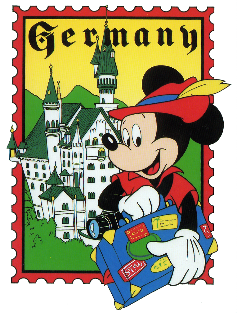 Germany clipart Clipart Collection German clipart of