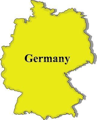 Germany clipart Germany Germany ClipartBarn clip art