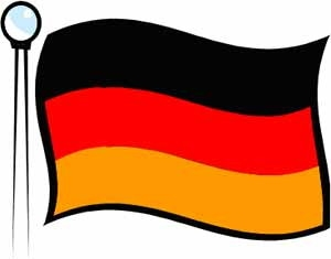Germany clipart german beer stein Germany art clip tumundografico images