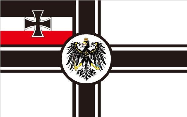 Germany clipart bendera Jerman Perang 5 Beli kerajaan