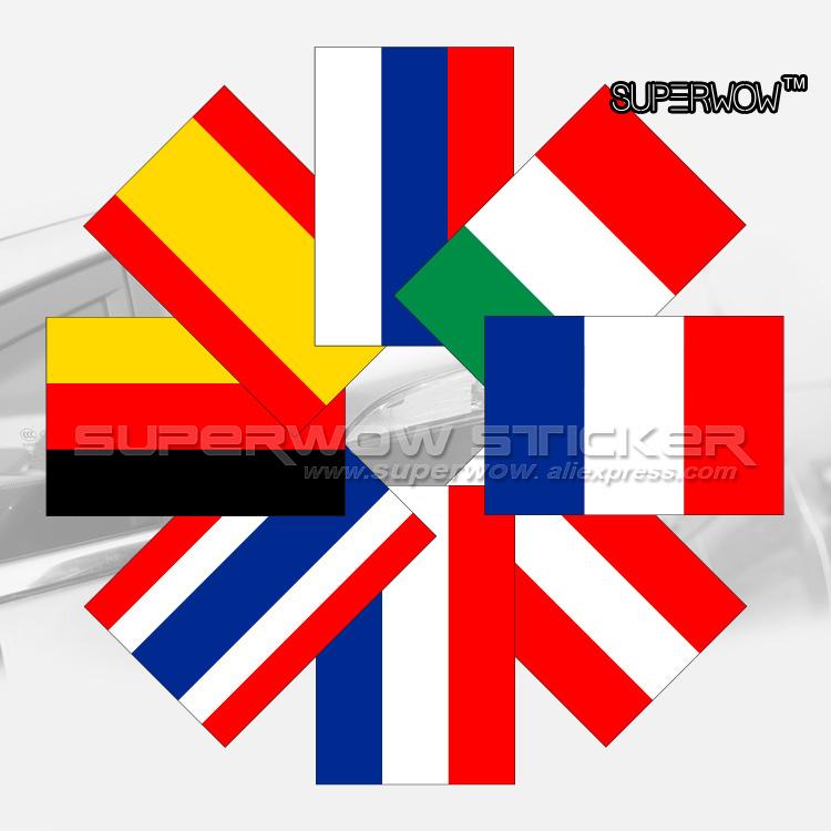 Germany clipart bendera SUPERWOW thailand Belanda from Austria