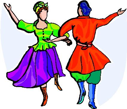 Germany clipart folk dance Best images on clipart dance
