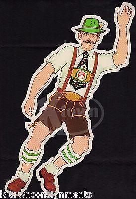 Germany clipart folk dance Ideas on best lederhosen Pinterest