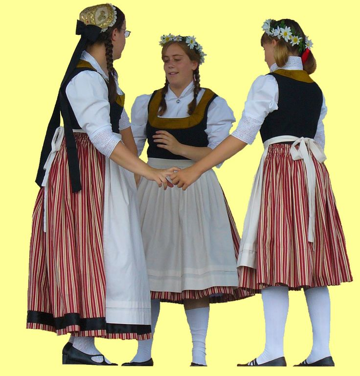 Germany clipart folk dance Images on best Junior non