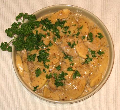 Germany clipart german food Pelem du St Nicolas :::