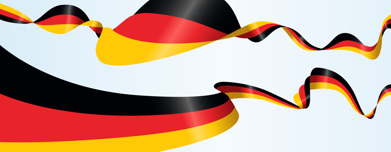 Germany clipart german language Translation Professional Translation About German