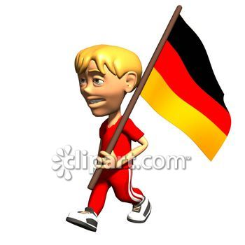 Germany clipart german food German Art Germany Clip Images