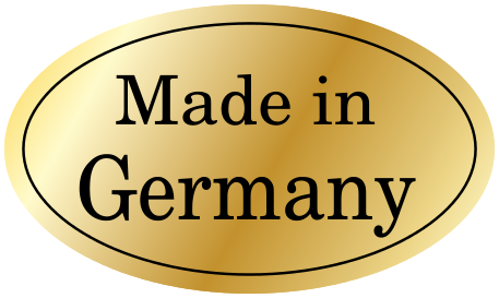 Germany clipart germany German free clip download ClipartBarn