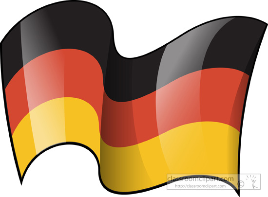 Germany clipart germany Germany clip borders graphics images