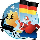 Germany clipart germany Germany Art Free Christmas GoGraph