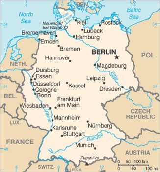 Germany clipart germany Images Photos Clipart and Germany
