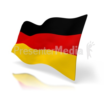 Germany clipart germany Flag Signs Symbols Art for