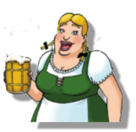Germany clipart stereotype Stereotypes Stereotypes – stereotype Germany