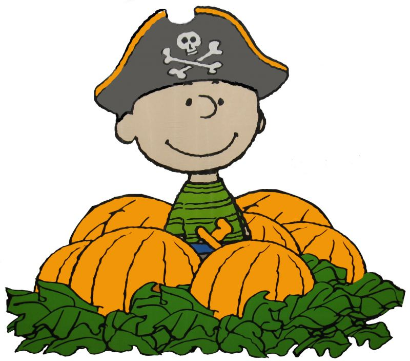 Ghostly clipart charlie brown Charlie Clip Peanuts Art (71+)