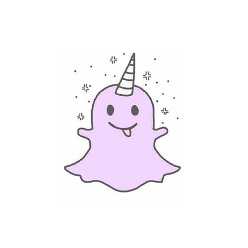 Ghostly clipart cute tumblr Find Pin on best this