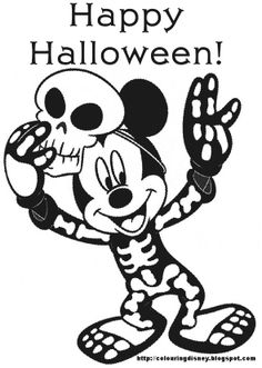 Ghostly clipart mickey Hundreds This Mouse as $7