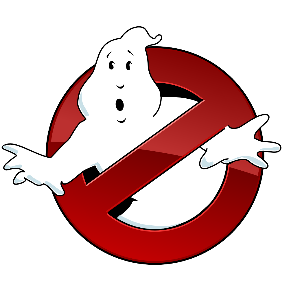 Ghostly clipart mouth Ghost #13 Clipart ghost 49