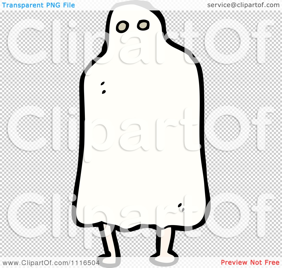 Ghostly clipart not Halloween Ghost Clipart no clipart