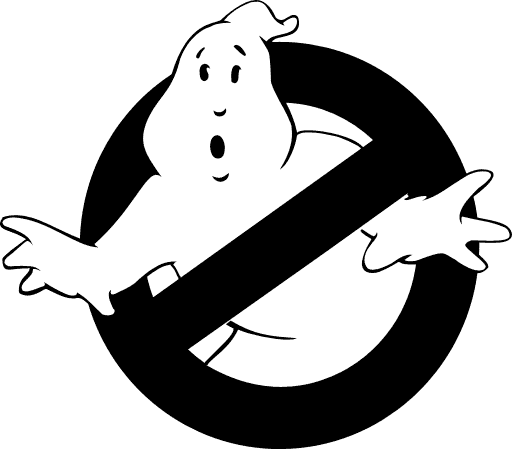 Ghostly clipart ghostbuster Clipart Panda 28 Buster ghostbusters