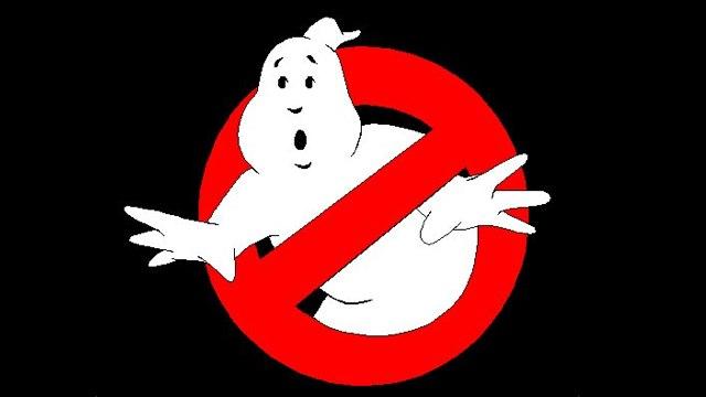 Ghostbusters clipart Ghostbusters ClipArt ClipArt Best