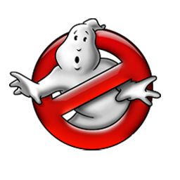 Ghostbusters clipart 672 ClipArt about GHOST BUSTERS