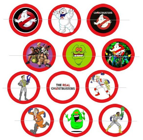 Ghostbusters clipart Clipart Ghostbusters  Images Ghostbusters