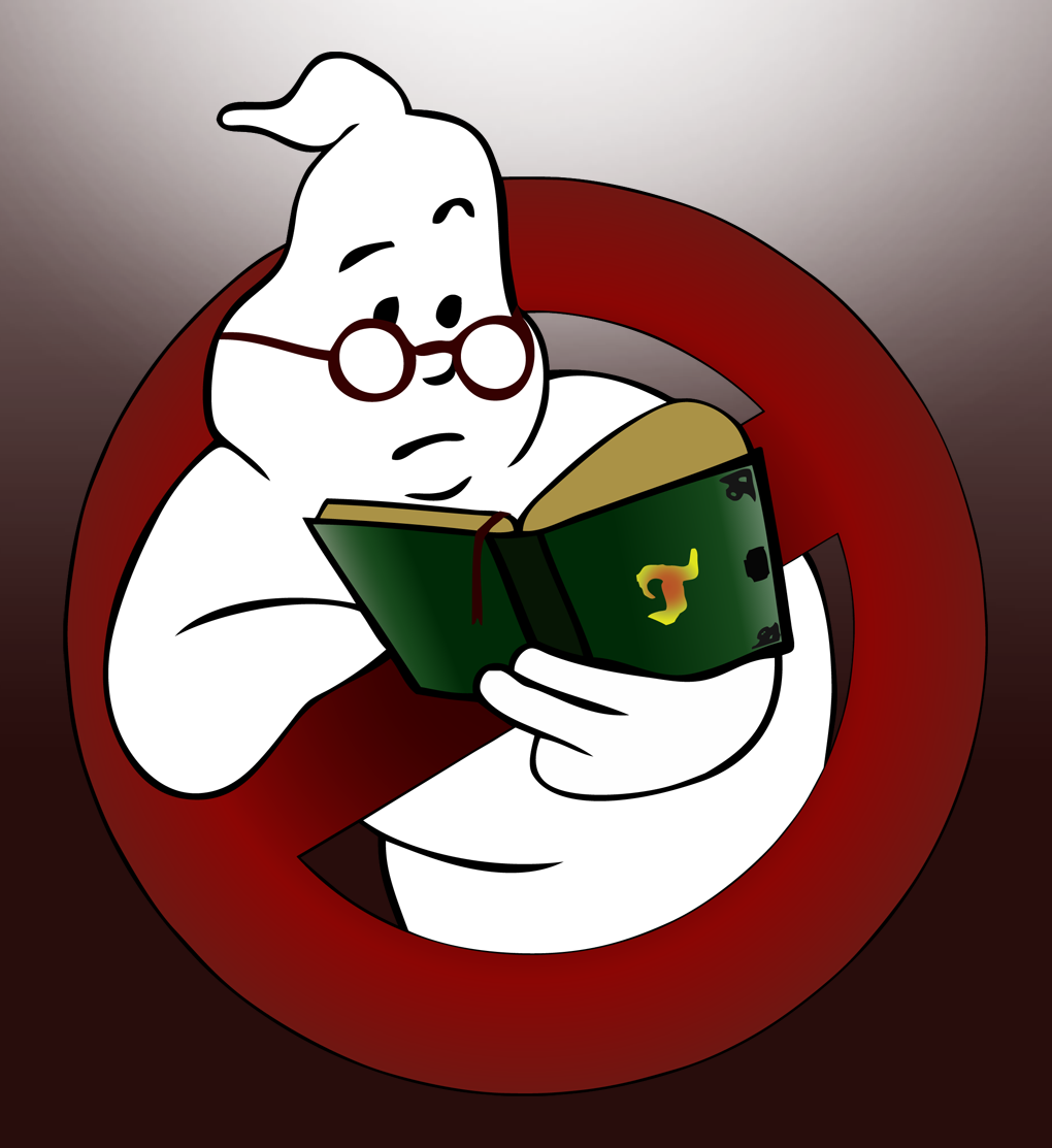 Ghostly clipart ghostbuster Ghostbusters No Wiki collection clipart