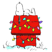 Ghostly clipart charlie brown Peanuts Clipart Clipart Coloring Christmas