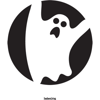 Ghostly clipart easy Printable Clipart Clipart Free Panda