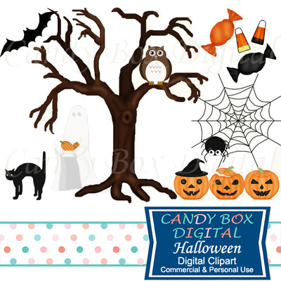 Ghostly clipart paper Of a a clip Halloween