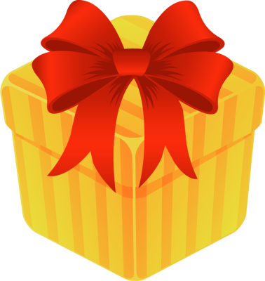 Larger clipart gift box Open%20gift%20clipart Clipart Free Clipart Gift