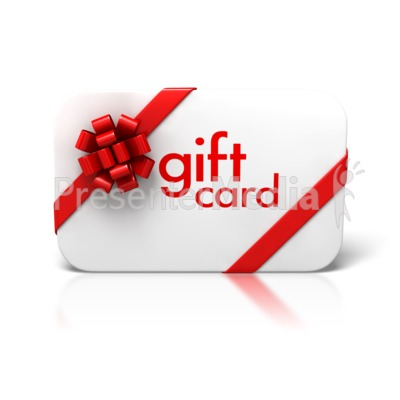 Gift clipart animated #10