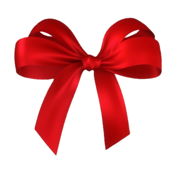 Bow Tie clipart gift bow Icons Backgrounds Bow Bow Png