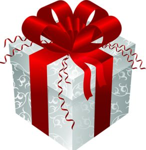 Mystery clipart present And Pinterest images Clip Art
