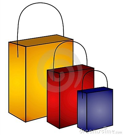 Gift clipart gift shop #1