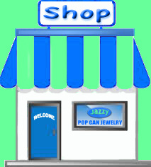 Gift clipart gift shop #2