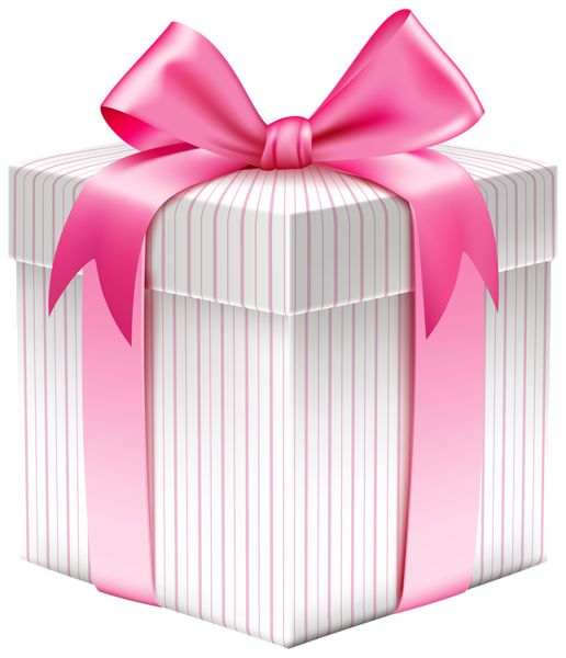 Mystery clipart present And ClipartBarn Gift t on