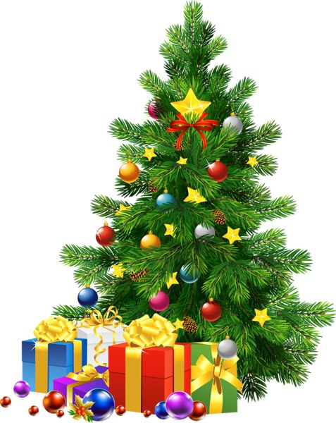 Christmas Ornaments clipart large Library clipart Clipart Pinterest images