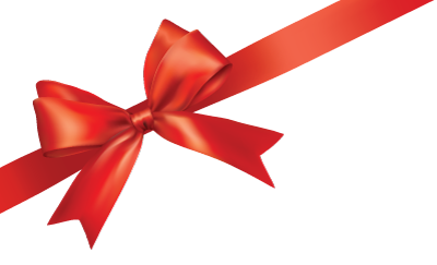 Bow Tie clipart gift bow Bow Red Bow Clipart Clipart