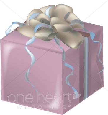 Larger clipart gift box Purple Clipart Clipart Box Gift