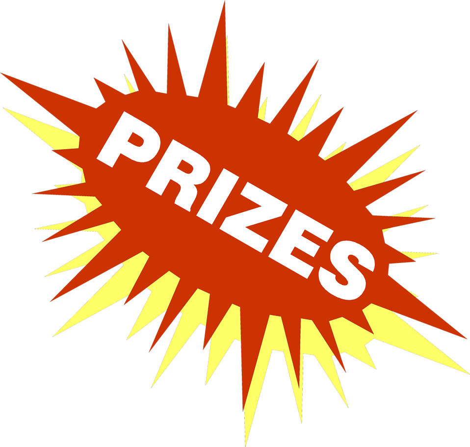 Winning clipart prize Cliparts Art on Prize